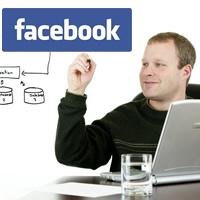 nonprofit-facebook