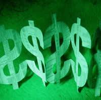 nonprofit fundraising management
