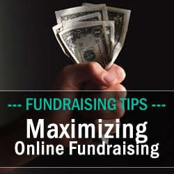 fundraising-tips