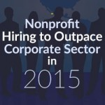 Nonprofit Jobs Outlook