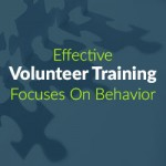 Great Tips on Setting Up a Volunteering Program & Training