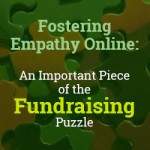 Online Fundraising Advice