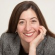 Lauren Perlmutter
