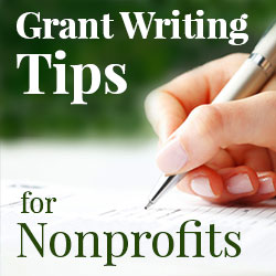 help with grant writing Careful preparation and an understanding of how your application will be reviewed can help you build a solid application grant writing tip sheets.