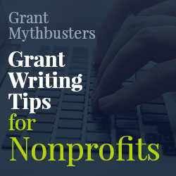 grant-writing-tips-nonprofits - Nonprofit Information - A