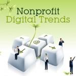 Nonprofit Digital Trends 2016