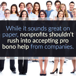 Tons of Nonprofit Resources