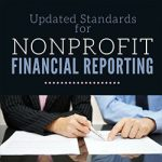 Updated Standards for Nonprofit Financial Reporting