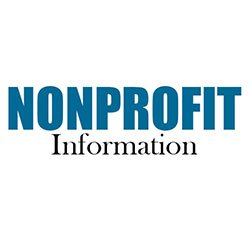 Reverse Fundraising Produces Utmost Earnings for Non Profits