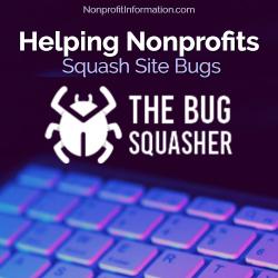 Nonprofit Discounts Websites