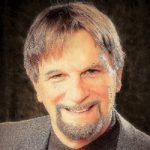 Richard R. Karges, LISW-ACSW