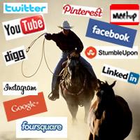 social media strategies for nonprofits