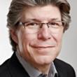 Chuck Pappalardo,Trilogy Search Nonprofit