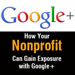 Nonprofit Social Media Advice