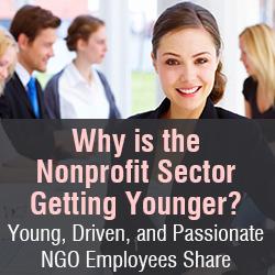 NGO Hiring