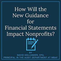 Nonprofit Guidelines 501c3, 501c4 and 501c6