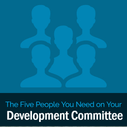 Board Development Committee
