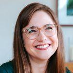 avatar for Allison Weber