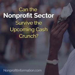 Nonprofit L3C - Nonprofit Profits