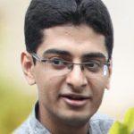 Raj Bharrat