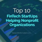 Fintech Nonprofit Fundraising