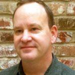 Chris Safford, CMA, MBA