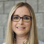 Heather Schlesinger