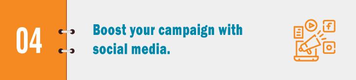 Tips Nonprofit Advocacy Campaign