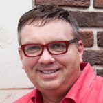 avatar for Wayne Elsey