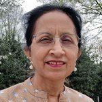 avatar for Manjit Sahai