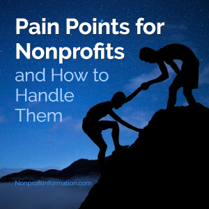 Nonprofit Resources