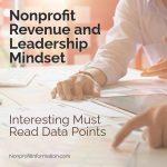 Nonprofit Revenue Report