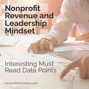 Nonprofit Revenue Report
