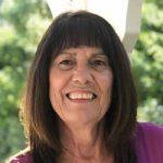 avatar for Debbie Salat